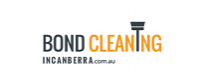 End of lease cleaning Canberra, ACT