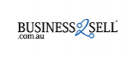 Businesses for sale in Canberra, ACT