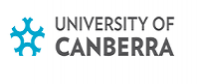 University of Canberra, ACT