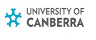 University of Canberra, ACT
