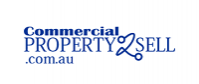 Commercial Real Estate South Canberra