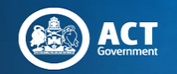 Healthy Living - ACT Gov